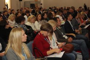Tegoroczny Envicon spotkał się z rekordowym zainteresowaniem. Uczestnictwo w nim zgłosiło ponad 700 osób.